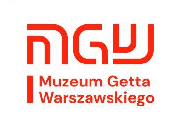 Oświadczenie Dyrektora Muzeum Getta Warszawskiego