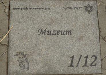 Przedwojenne życie Żydów w skali całego miasta