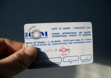 MGW przystępuje do ICOM