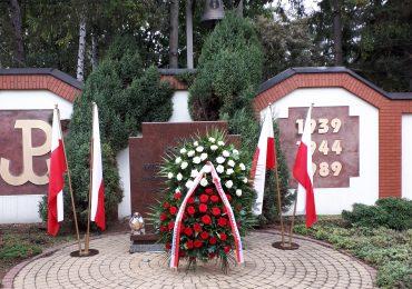 MGW i Dzień Pamięci o Cywilnej Ludności Powstańczej Warszawy