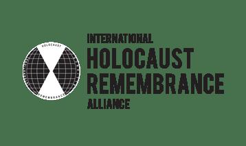 IHRA – edukacja o Holokauście