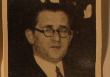 Dawid Wdowiński (25.02.1895–1970)