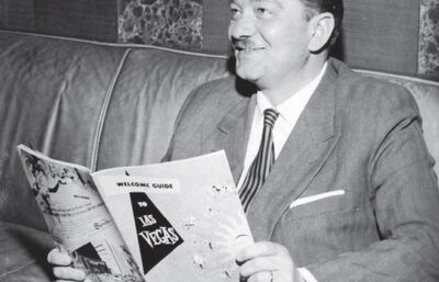 Zdzisław Askanas (01.06.1910–25.09.1974)